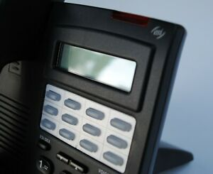 Esi 24 Button Digital Feature Phone Key Dfp Tested By Esi Certified Technician
