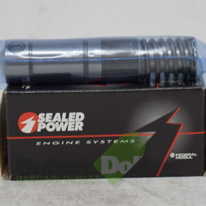 Sealed Power Ht 2303 Valve Lifter Fits Chevy Ls V8 W Active Fuel Management