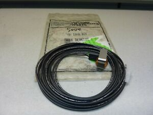 Carrier Hh18hb031 Freeze Thermostat 21223