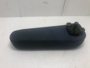 2003 2006 03 06 Honda Element Passenger Armrest as Seen oem