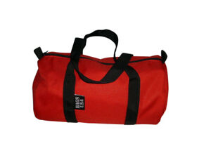 First Aid Bag emergency Bag Search And Rescue Bags Top Quality Made In Usa