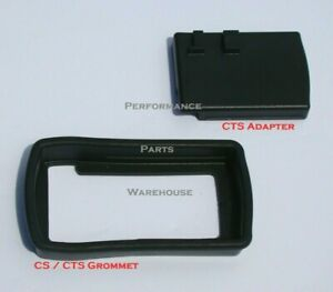 Edge Pod Adapter Only For Discontinued Cs cts Dash Mount Chevy Ford Dodge Gmc