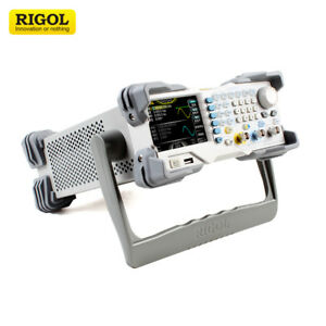 1pcs New Rigol Dg1032z Arbitrary Waveform Function Source Generator 30mhz