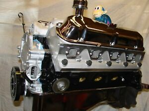 289 Engine In Stock, Ready To Ship | WV Classic Car Parts