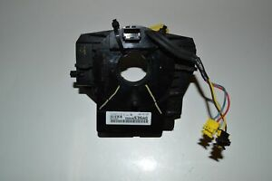 2008 2015 Jeep Compass Grand Cherokee Clock Spring 56046535ag 180 Day Warranty