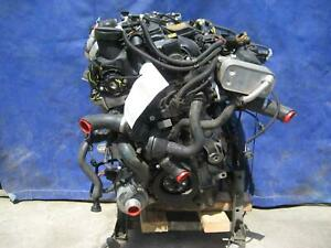 Bmw Engine | OEM, New and Used Auto Parts For All Model Trucks and Cars
