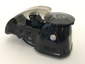Tda025b Electric automatic Tape Dispenser Sn 2041237cm