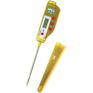 Thermometer Digital Pocket
