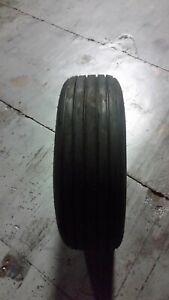 12 5l16 12 5l 16 Crop Master 14ply Tubeless Rib Implement Tractor Tire