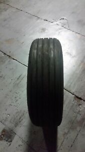 31 1350 15 31x1350 15 Crop Master 12ply Tubeless Rib Implement Tractor Tire