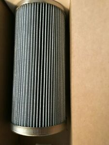 Nos Parker Hydraulic Filter Element 929897 Cartridge