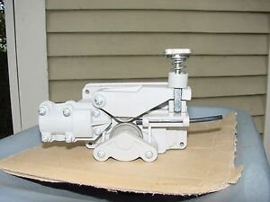 Wire Feed Motor Feeder For Chicago Electric Harbor Freight Dual Mig 131
