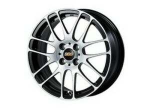 Bbs Japan Re l2 16x6 5j 40 4x100 Black Set Of 4 For Honda Fit From Japan