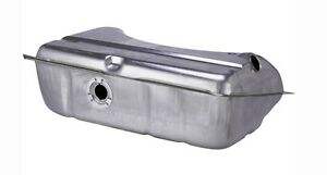 New 1971 1976 Dodge Dart Duster Gas Tank Fuel Tank Mopar A Body