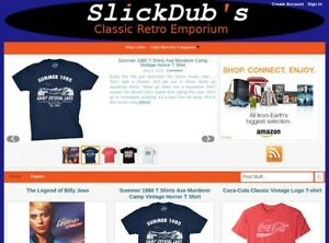 Product Drop Shipping And Affiliate Awesome Website With Ebooks And Manuals