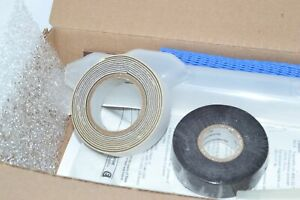 New 3m 8982 High Gel Buried Splice Kit Pic Cable