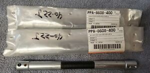 Komori Side Jogger Drive Shaft Ppa 8608 400 For Lithrone 28