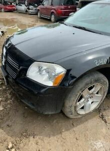 Automatic Transmission 3 5l Rwd 5 Speed Fits 2006 2010 Dodge Charger