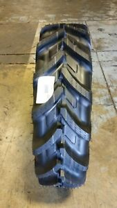 16 9 r30 16 9xr30 Michelin Agririb R1w Tubeless Tractor Tire