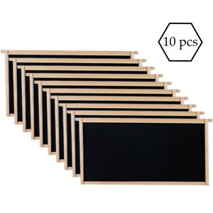 Beehive 10 Frame Kit Super Box And 10 Deep Frames For Langstroth Beekeeping Pine