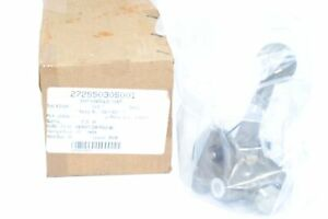 New Encraft Controls 27255030s001 3 Way Valve Handle 1 4 Npt