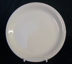 Restaurant Equipment 12 Iti China Plates 9 25 Diameter
