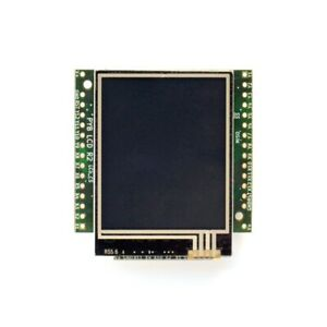 Lcd160cr V1 Color Lcd Display W Resistive Touch no Headers