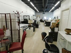 Business For Sale Furniture Retail Store Well Establish