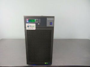 Polyscience Ls Benchtop Chiller Ls51tx1a110c With Warranty See Video