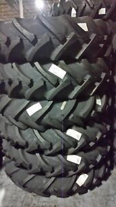 16 9 34 16 9 34 Galaxy 8ply Tractor Tire Tubeless