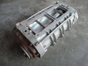 Detroit Diesel 8v 71 Series Blower 5144787 Supercharger 8v71