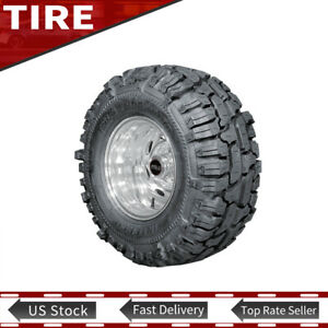 1x Super Swampers Lt35x12 50 16 5 Tire 122q Mud Terrain 320 75 16 5