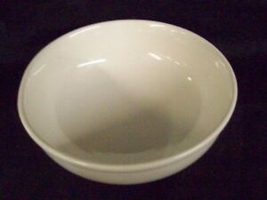 Restaurant Supplies 6 Iti China Bowls 7 5 Diameter 25 Ounce