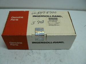 Ingersoll Rand 39198494 Temperature Switch