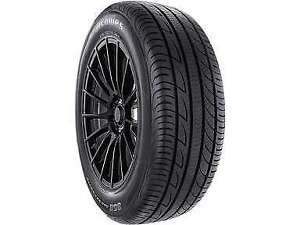 4 New 205 50r16 Achilles 868 All Seasons Tires 205 50 16 2055016