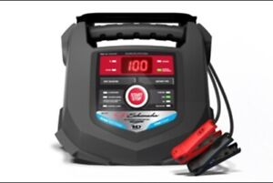 Schumacher Sc1280 6 12v Rapid Car Battery Charger And 15a Auto Maintainer 1 Pc