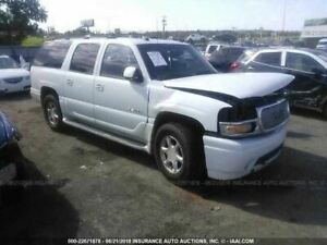 Passenger Front Seat Bucket bench Electric Fits 03 06 Avalanche 1500 1753230