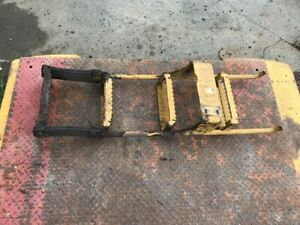 Used 2848497 930h Ladder