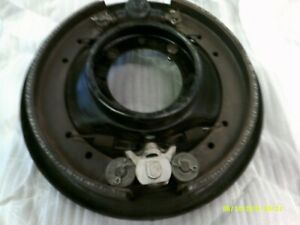 1928 1931 Model A Ford Front Brake Parts Free Shipping
