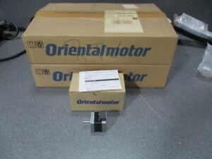 Lot 20 Oriental Motor stepper Motors Pk233pda