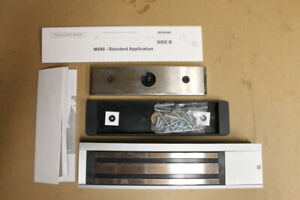 Schlage M490 High Security Electromagnetic Lock