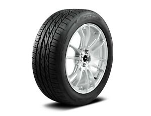255 55zr19 Nitto Motivo All Season High Performance Tire 111w 30 0 2555519