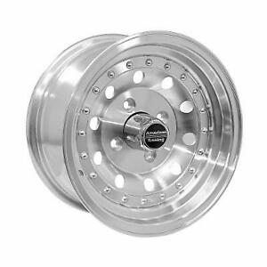 14 Inch 14x7 American Racing Ar62 4 Lug Rims Wheels 4x4 5 4x114 3