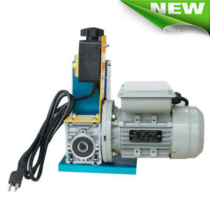 Useful Automatic Wire Stripping Machine Electric Copper Stripper 110v
