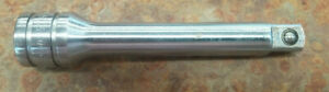 Snap On Sx5 1 2 Drive 5 Extension