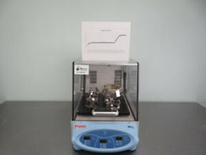 Thermo Maxq 4450 Shaking Incubator With Warranty See Video