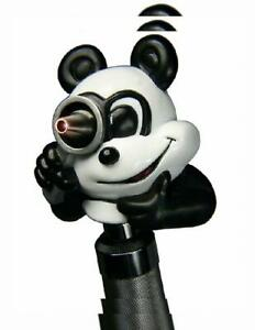 Exambuddies Otoscope Attachment For Welch Allyn Otoscopes Pickles The Panda