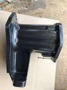 Tf8 A727 Dodge Transmission Extension Housing Adapter 4x4 Casting 3743284 5
