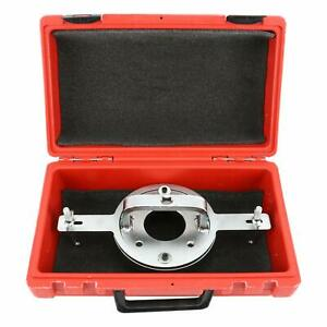 6 Speed Dual Clutch Transmission Dct Removal Installation Tool For Volvo Ford Yd
