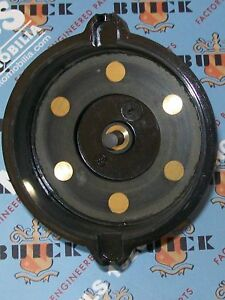 Buick New Distributor Cap All 6 Cyl 1924 1927